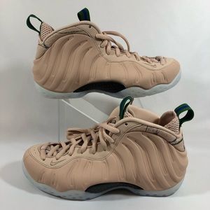 Nike Air Foamposite One Particle Beige AA3963 200